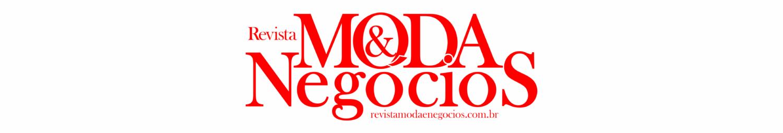 Revista Moda e Negócios